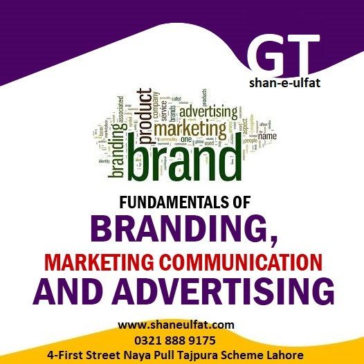 Learn Complete Digital Marketing Course by Genuine Technology from GT