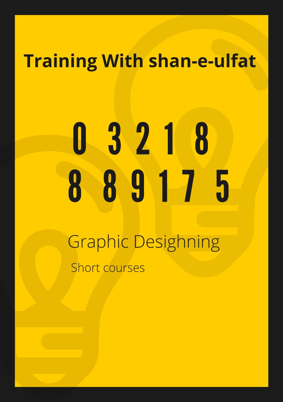 development classes in Lahore from shan